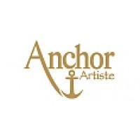 Anchor Artiste - Hilo para Ganchillo