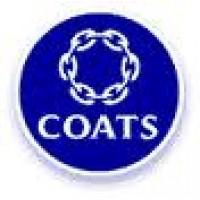Coats Threads