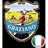 Fratelli Graziano Fabric