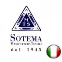 Sotema Textile Manufacturers