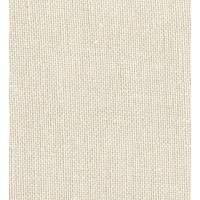 Assisi Pure Linen Fabric