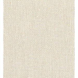 Tessuto Assisi -  Altezza 270 cm  - Colore Ecru