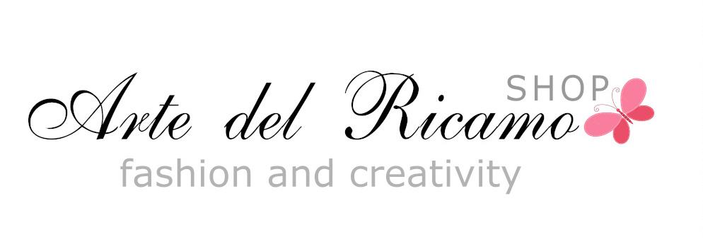 Arte Del Ricamo Shop